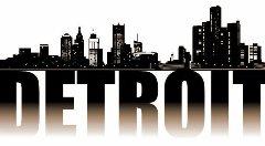 Monica Main - Detroit Seminar Videos 2014