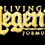 Dan Kennedy & Nick Nanton – Living Legend Formula