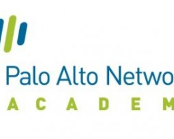 Palo Alto Networks Training 2014