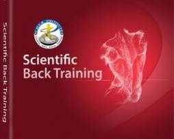 Paul Chek – Scientific Back Training