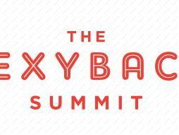 Sean Croxton – The SexyBack Summit