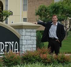 David Lindahl - Real Estate Investors Marketing Toolkit