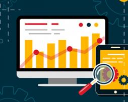 Corey Rabazinski – Google Analytics for Beginners