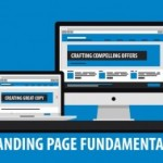 Dan Johnston – Landing Page Fundamentals, Buyer Psychology, and Conversions