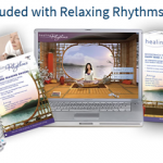 Relaxing Rhythms – Previously Healing Rhythms