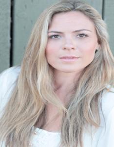 Kristen Alexander - Magical Awakening Course & Soul Purpose Activating Meditations