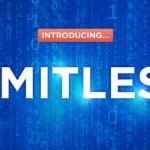 David Tian - Limitless 2.0