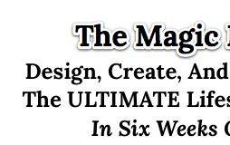 Frank Kern - The Magic Model