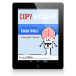 Copy-Hackers-SUPER-MEGA-BRAINY-BUNDLE-Black-iPad-Square1-720x720