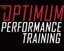 James Fitzgerald – Optimum Performance Training