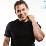 Ryan Lee – How to Become a $10K Coach & Consultant