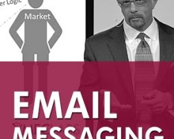 MECLABS – Email Messaging Optimization Certification Course
