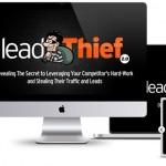 lead-thief-showcase2