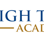 Vick Strizheus – High Traffic Academy 2.0 (GB)