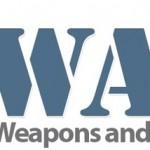 Carrie Wilkerson and Paul Evans – DIY SWAT