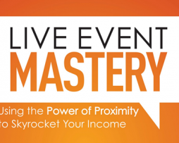 Live-Event-Mastery-Bootcamp