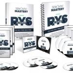 RYS-Academy-Semantic-Mastery