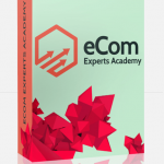 eCom-Experts-Academy