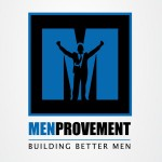 The Menprovement Academy