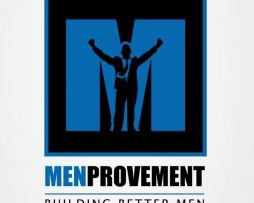 The Menprovement Academy