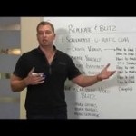 Matt Larson Wholesale Real Estate Training PT1