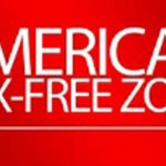 America – Tax-Free Zone Video Course