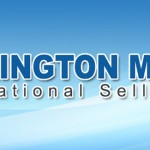 Barrington McIntosh – International Selling Mastermind