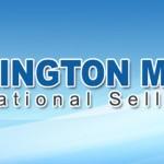 Barrington McIntosh – International Selling Mastermind