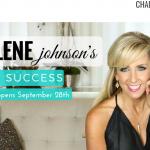 Chalene Johnson – SMART Success Academy
