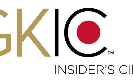 Dan Kennedy – GKIC – 12 Weeks to Market Domination