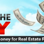 Jay Conner – Where To Get The Money Now