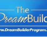 Mary Morrissey – DreamBuilder Program