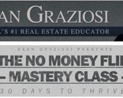 Dean and Matt – No Money Flip Mastery Class