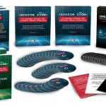 Dan Kennedy – The Source Code to Business Success & Advanced Wealth Attraction
