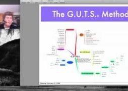 Joe McCall & Claude Diamond - Lease Purchase GUTS Webinar