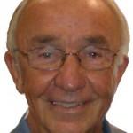Bill Williams Profitunity Private Lessons