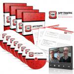 Appclover – App Traffic Academy