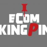 Ezra-Wyckoff-ECOM-PINTEREST-ADS-METHOD