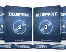 Bedros Keuilian – Fitness Info Blueprint
