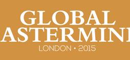 Jay Abraham & Dan Bradbury – Global Masterminds 2015