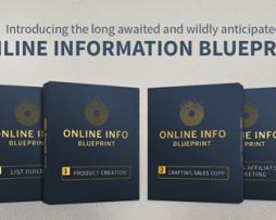 Bedros Keuilian – Online Info Blueprint