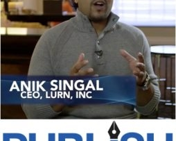 Anik Singal – Publish Academy – Gold Package