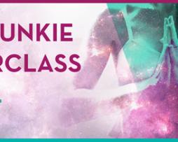 Gabrielle Bernstein – Spirit Junkie Masterclass Digital Training