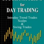 Barry Rudd – Stock Patterns for Day Trading Home Study Course
