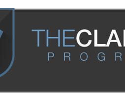 Ben Adkins – The Clarity Program