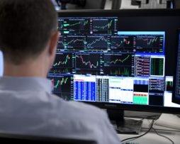 Brian Hoffman - 24-Hour Un-Education Trading Course
