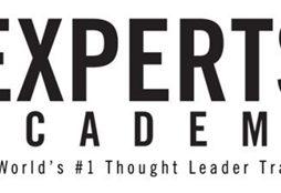 Brendon Burchard – Experts Academy 2016
