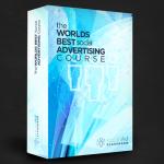 Dan Dasilva & Justin Cener – Social Ad Classroom