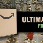 Brian Cinnamon – The Ultimate Amazon FBA Method