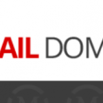 Anthony Morrison – Email Domination